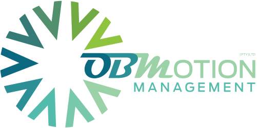 OB-Motion Management